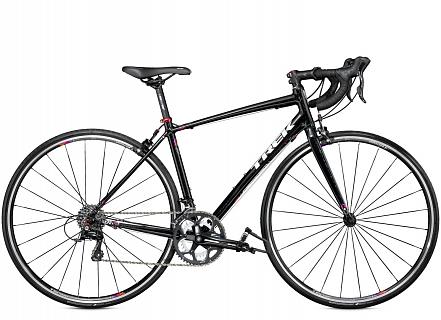 Велосипед Trek Lexa S 2015
