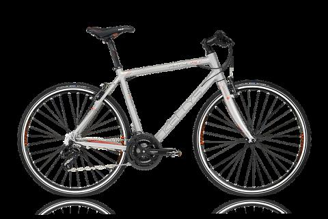 Велосипед KELLYS PHYSIO 50 2016