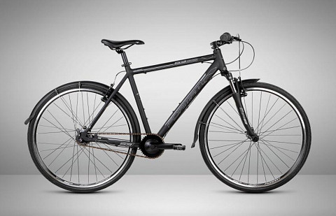 Велосипед FORMAT 5332 2015