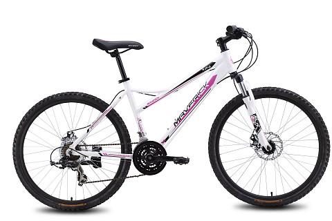 Велосипед Maverick X24 2015