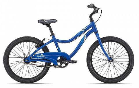 Велосипед Giant Moda 2015
