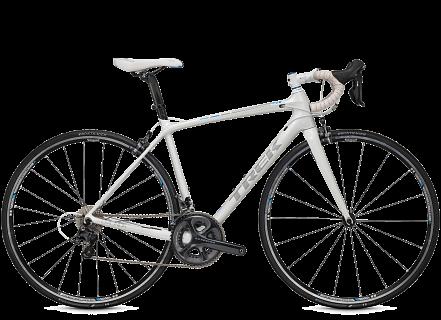 Велосипед Trek Emonda SL 6 WSD 2015