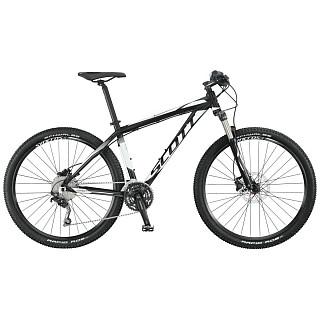 "Велосипед Scott Aspect 720 27.5"" 2014"