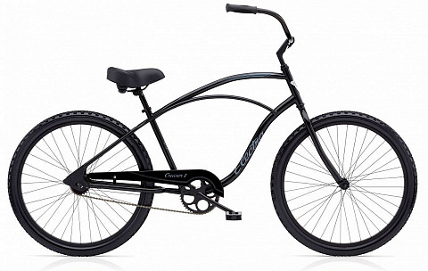 Велосипед Electra Cruiser 1 Men's 24 2016