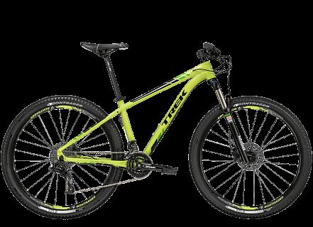 "Велосипед Trek X-Caliber 8 27.5"" 2015"