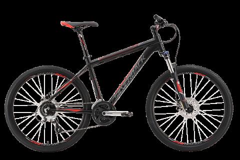 Велосипед Silverback STRIDE 15 2016