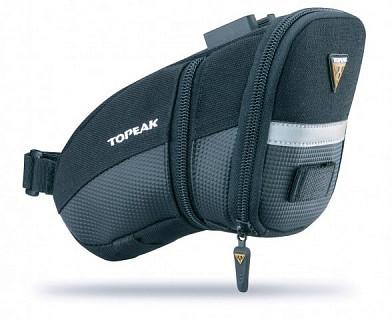 Сумка TOPEAK Aero Wedge Pack TC2252B
