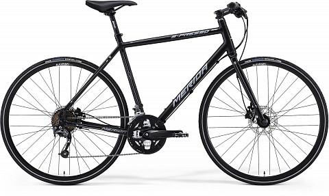 Велосипед Merida S-Presso 300 2014