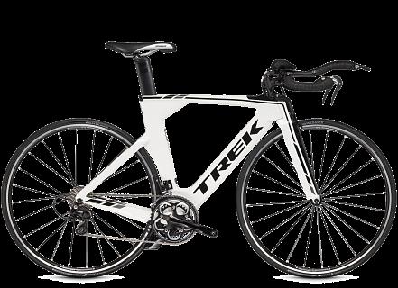 Велосипед Trek Speed Concept 7.0 2015