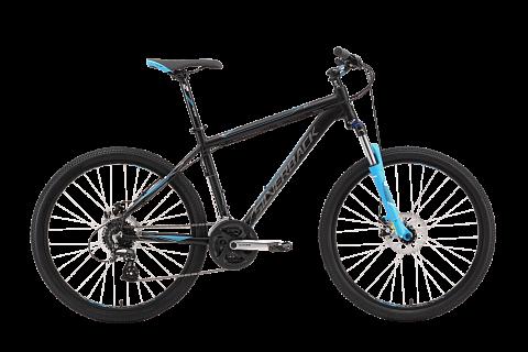 Велосипед Silverback STRIDE 20 2016