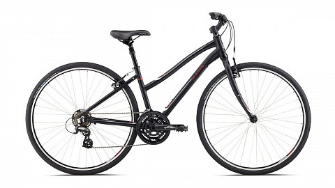 Велосипед Marin Kentfield CS2 2014