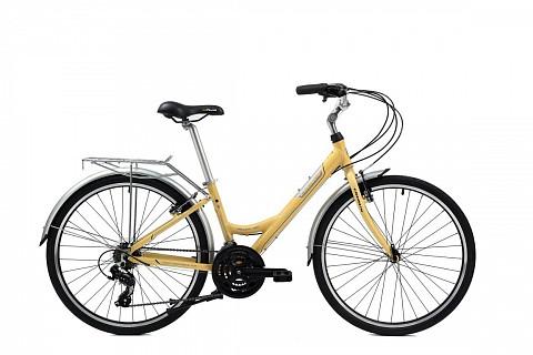 Велосипед Cronus Macho 310 2014