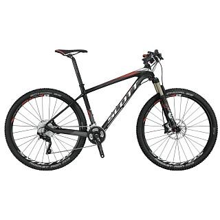 """Велосипед Scott Scale 710 27.5"""" 2014"""