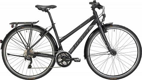 Велосипед Stevens Randoneur Lite Lady 2014