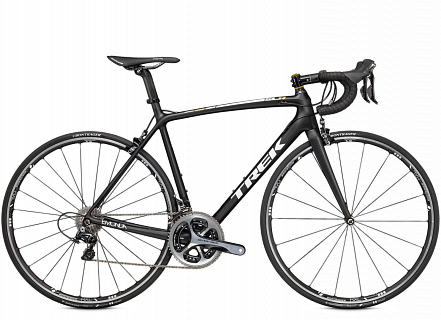 Велосипед Trek Emonda SLR 8 2015