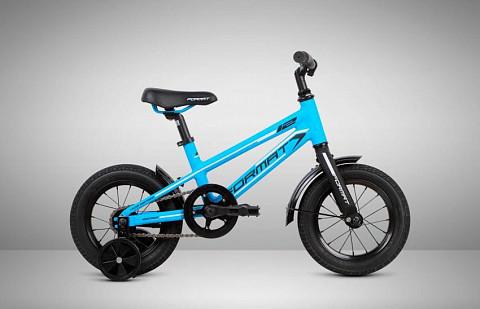 """Велосипед FORMAT Boy 12"""" 2015"""