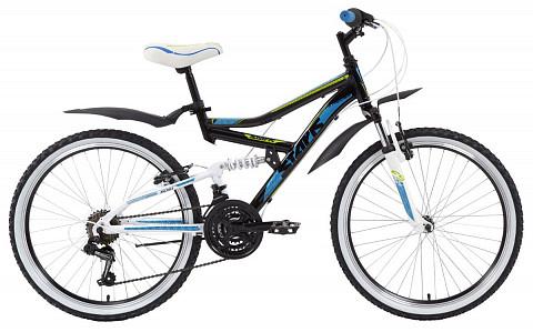 Велосипед Stark Striky 2014