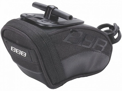 Подседельная сумка BBB CurvePack BSB-13M