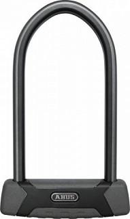 Велозамок ABUS GRANIT X-Plus 540 54/160HB
