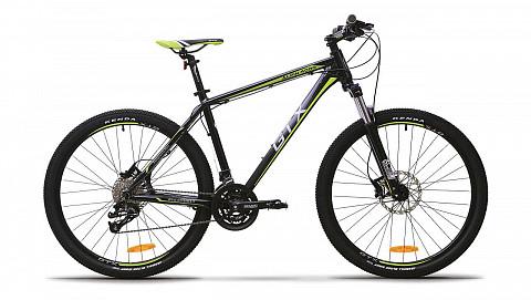 Велосипед GTX Alpin 4000 2016