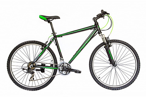 Велосипед CORTO Ark 2015