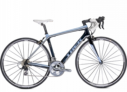 Велосипед Trek Madone 4.3 WSD 2014