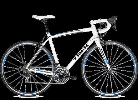 Велосипед Trek Madone 2.1 2014