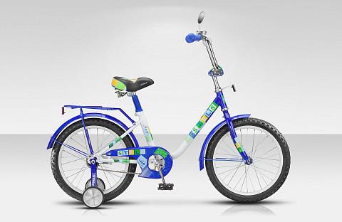 "Велосипед Stels Flash 12"" 2015"