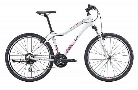 Велосипед Giant Enchant 1 2016
