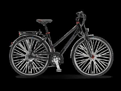 Велосипед Winora Orinoco Lady 2014