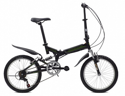 Велосипед CRONUS Latte 1.0 2015