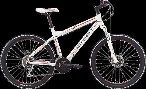 Велосипед SMART BIKES Machine 200 2014