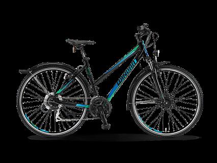 Велосипед Winora Belize Lady 2014