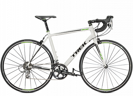 Велосипед Trek 1.5 2015