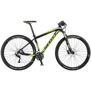 """Велосипед Scott Scale 950 29"""" 2014"""