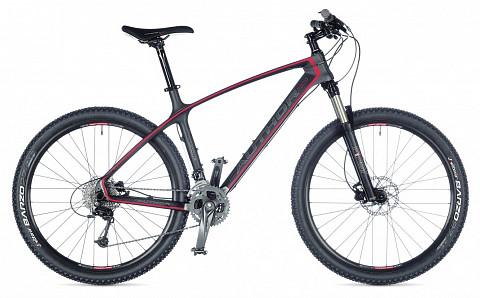 """Велосипед Author Modus 27.5"""" 2015"""