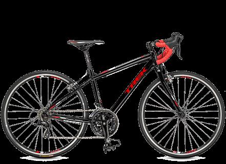 Велосипед Trek KRX 2015
