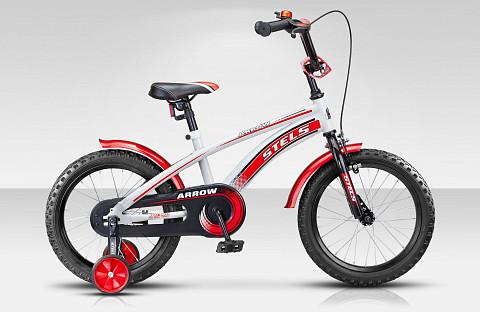 "Велосипед Stels Arrow 12"" 2015"