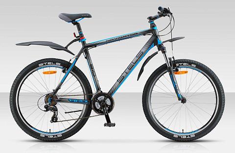 Велосипед Stels Navigator 810 2015