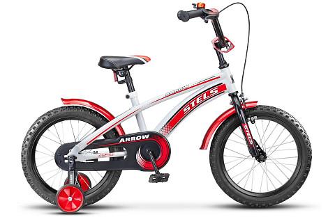 "Велосипед Stels Arrow 12"" 2016"