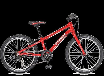 """Велосипед Trek Superfly 20"""" 2014"""