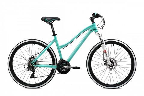 Велосипед Cronus EOS 0.5 2016