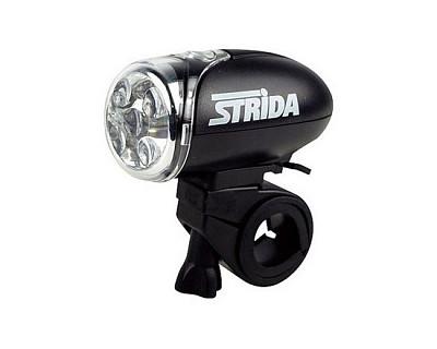 Фара STRIDA передняя ST-FLT-003