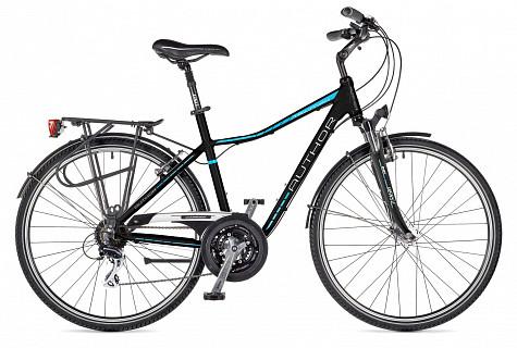 Велосипед Author Triumph 2015