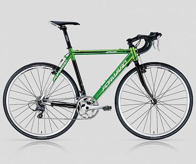 Велосипед FORWARD 2260 2015