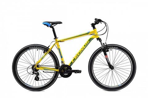 Велосипед Cronus Coupe 2.0 2014