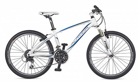 Велосипед Author Sonic 24 2014