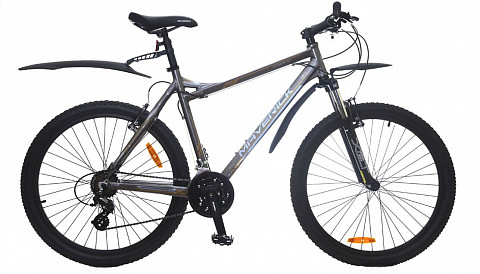 Велосипед Maverick Astrum 1.0 2015
