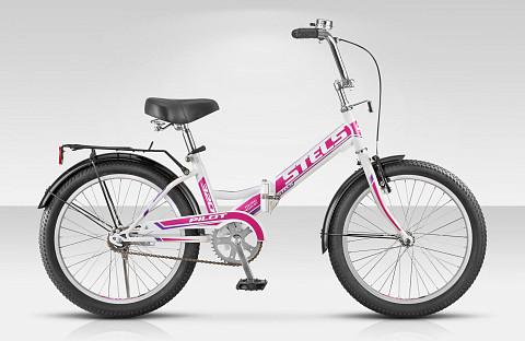 """Велосипед Stels Pilot 320 20"""" 2014"""
