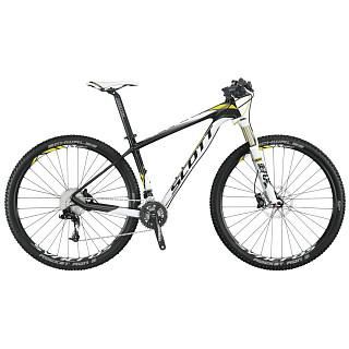 """Велосипед Scott Scale 930 29"""" 2014"""